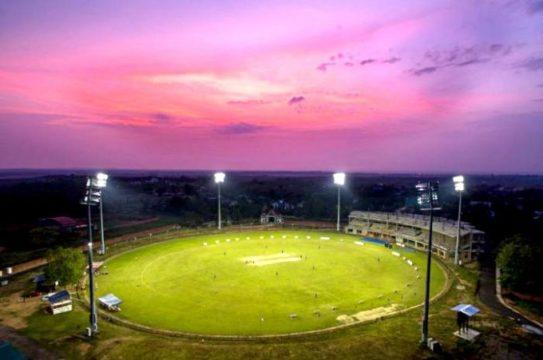 nagaland-cricket-stadium-dimapur.jpg