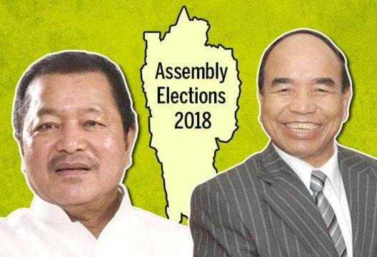 mizoram-elections.jpg