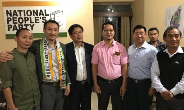 NPP-Nagaland.jpg