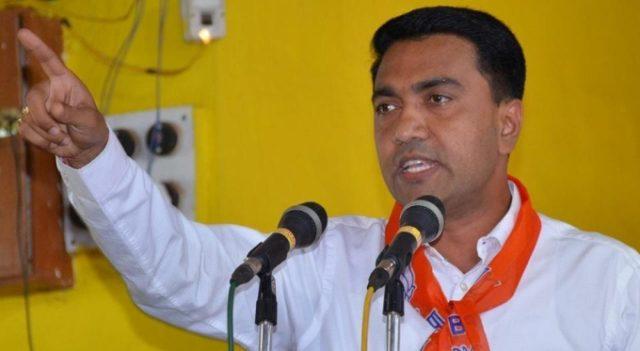 Pramod-sawant-Goa-CM.jpg