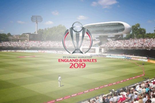 cricket-world-cup-2019.jpg